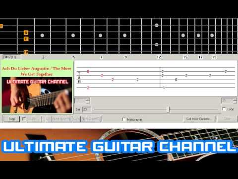 california king bed chords ultimate guitar 1