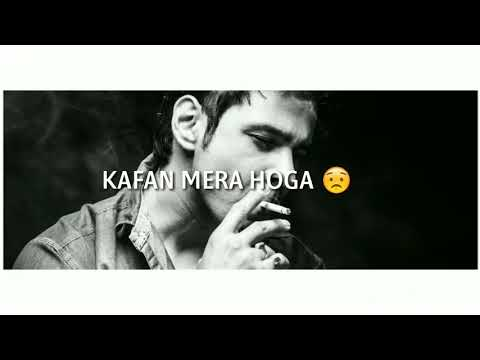 Very Sad New Whatsapp Status Video | Sad Boy Whatsapp Status Video Song