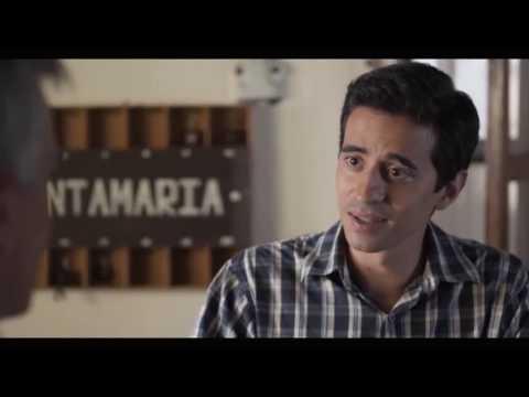 Fausto - Tráiler Oficial