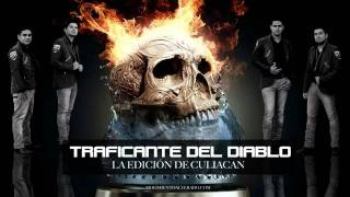 Play Traficante Del Diablo