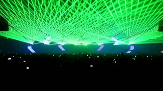 Rank 1 - L.E.D There Be Light (Extended Mix)