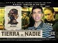 Tierra de Nadie: Sicario (Crítica/Review)