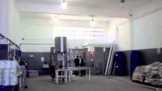 Torcuato Di Tella- Avellaneda