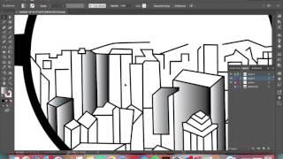 1/28 - 2/4 Illustrator