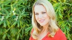 Melissa d'Arabian on Suicide Prevention