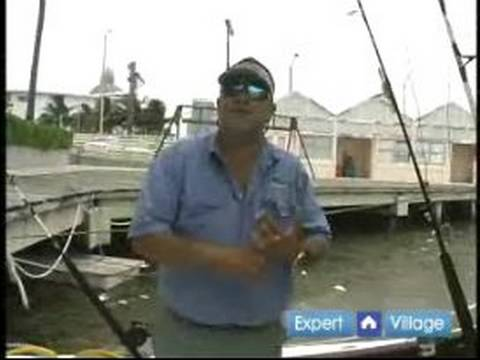 How to Do Offshore Fishing : Understand Safety in Offshore Fishing