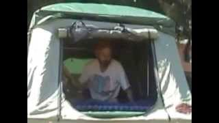 Roof Top Tent Thumbnail