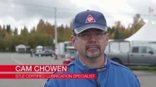 Petro-Canada SUPREME Synthetic - перевірено в екстремальних умовах