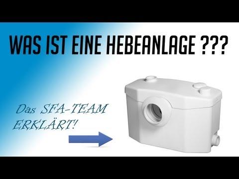 erklärung:-hebeanlage-|-sfa-sanibroy-|-german-[hd]