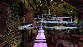 Lets Play - Star Trek Deep Space Nine Harbinger [Teil 26.2]