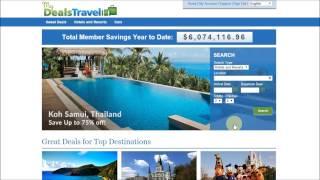 Floridays Resort Orlando - Best Deals & Savings Up To 81%