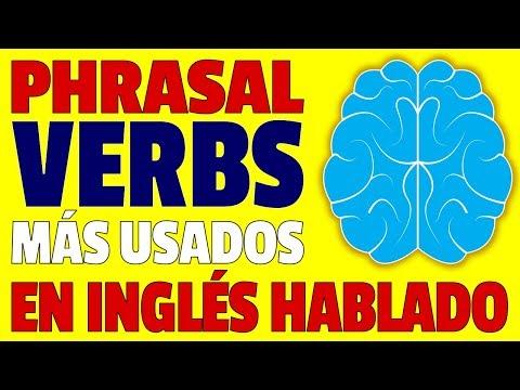 domina-los-phrasal-verbs-mÁs-usados-en-el-inglÉs-hablado