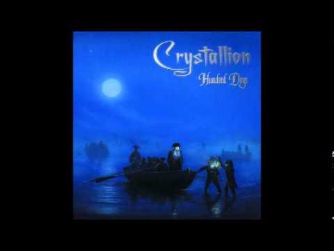 Crystallion - Hundred Days 2