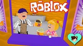 Bloxburg Drink und Mama Morning Routine in Roblox! Titi Spiele