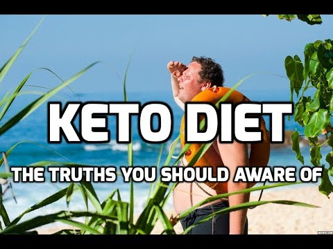 keto-diet-(-the-truths-you-should-aware-of)