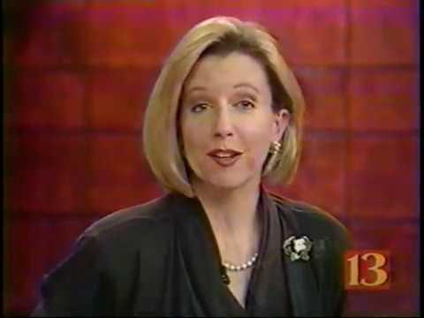 February 5, 1996 - Indianapolis 11PM News Headlines