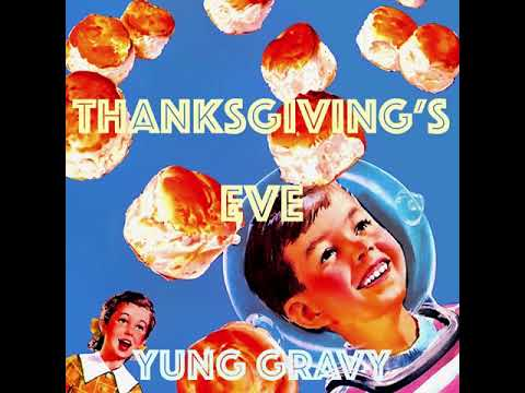 Yung Gravy - Karen Pt. 2 (Instrumental)