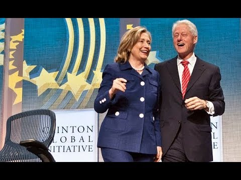 FBI informant Russia paid to influence Clinton on uranium