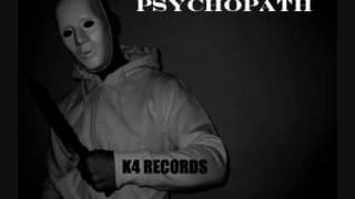 Psychopath Intro