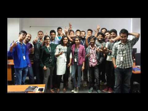 MPC Academy: Bangalore Webinar 7/6/16