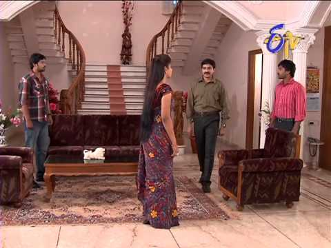 Bharyamani On 7th January 2013 - Episode No 1160