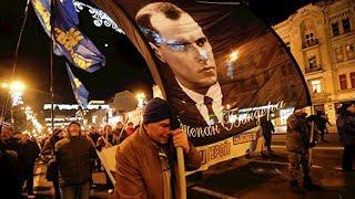 Послы Польши и Израиля раскритиковали Украину за чествование Бандеры