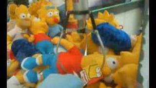 Claw Machine Scotland #11