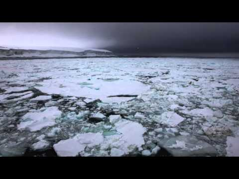 North Pole 2015 Voyage 1 Slideshow