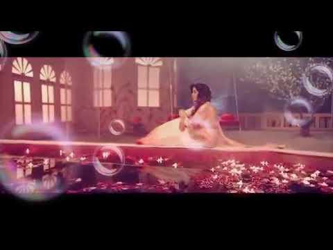Jenna Mera Tod Da Ae Dil  Jane Meriye Me Tera  Latest Song  Sohnea   Miss Pooja