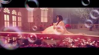 Jenna mera tod da ae dil ( Jane Meriye Me tera ) latest song | Sohnea | ft.Millind Gaba | miss Pooja