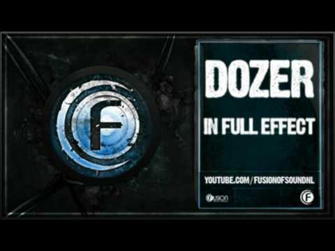 Dozer - In
