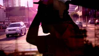 """New'L - Pay Schemes & Daydreams """"Intro"""" (Official Video)"""