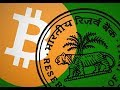 Cryptocurrency Regulation india in Process SEBI examining ICO status/ Found new exchange Belfrics