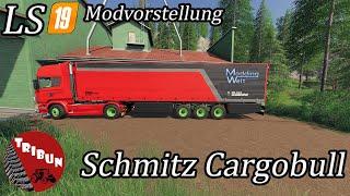 """[""""LS19 Mod"""", """"LS19 Mods"""", """"LS19 Modvorstellung"""", """"Landwirtschafts-Simulator 19 Mods"""", """"Landwirtschafts-Simulator 19 Modvorstellung"""", """"FS19 Mod"""", """"FS19 Mods"""", """"Modvorstellung"""", """"Tribun"""", """"LS19 Trailer"""", """"FS19 Trailer"""", """"Landwirtschafts-Simulator 19 Trailer"""