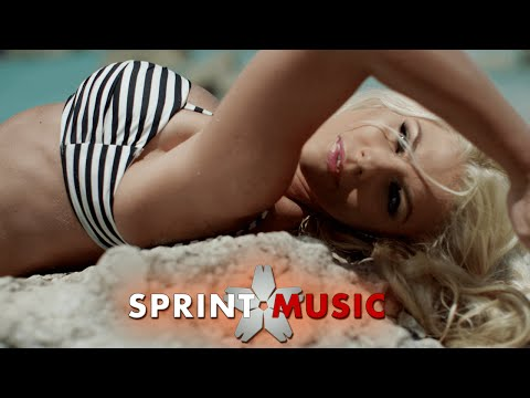 Heaven - La La Love | Official Video