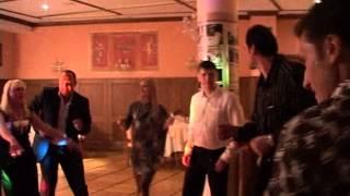 Ведущий и Ди Джей на банкет - Одесса.mpg(день рождения - Банкет - Банкирский Дом ресторан!!!Профессиональный ведущий (MC & Тамада) и музыка & (DJ) диджей..., 2013-01-21T16:30:18.000Z)