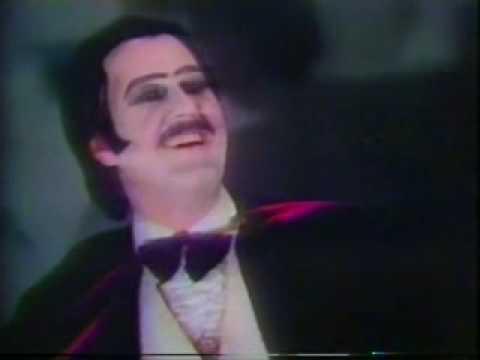 return of the horror hosts 1980s youtube