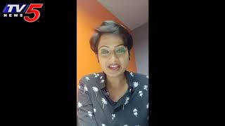 Today\'s Top News | News Rewind by Sowjanya Nagar | 26th June 2019 | TV5 News