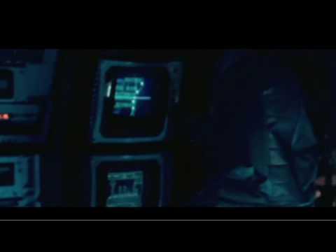 Nalin Inc. - Magic Fly - Official video (HQ)