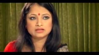 Download Bangla new song 2017 - Valobasi Tomay Valobasi   CloseUp1 Rashed MP3 song and Music Video