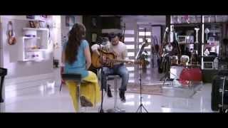 Nijamaa Kaada Song Trailer - Nee Jathaga Nenundali