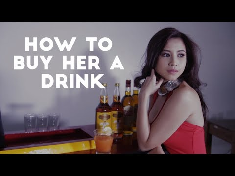 what to buy a girl your dating for her birthday