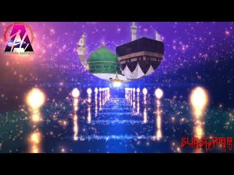 tazdare-e-haram-nighahe-karam-amazing-2018-latest-new-version-dj-song-dj-ajaz-hashmi