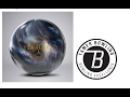 watch he video of Storm Timeless (5 testers) Bowling Ball Review by TamerBowling com