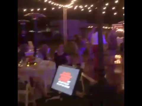 Karaoke Rentals Santa Barbara