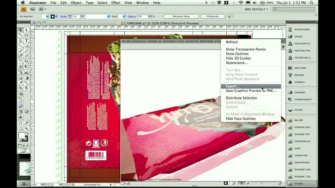 Esko Studio 2010 Free Download