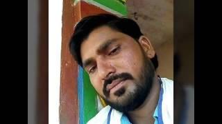 Rupiya ka cakkr me aago nit me ghato (pacpawara) Bhagchand Saini manpur