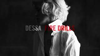 "Dessa ""Fire Drills"" [official audio]"