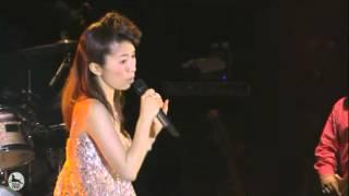 南里侑香 - あなたと私のうた