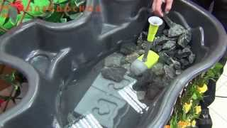 видео Купить садовые фигуры и скульптуры